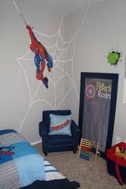 Wall Decals For Boys Room Top 25 Best Spiderman Wall Decals Ideas On Pinterest Batman