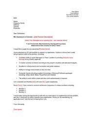 cover letter world bank job biodata format in excel