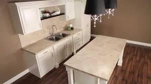 painted kitchen backsplash designs best kitchen designs