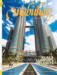marques de canap駸 de luxe mabuhay magazine may 2013 by eastgate publishing corporation issuu