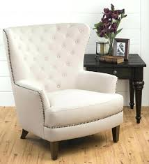 ottoman splendid awesome oversized accent chairs in home remodel