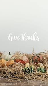 the 25 best thanksgiving background ideas on