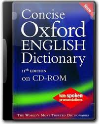 hindi english dictionary free download full version pc 36 best computer books images on pinterest computer books