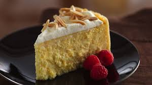 new york cheesecake recipe bettycrocker com