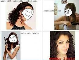 Female Logic Meme - a fine exle of women s logic meme by phoenix9424 memedroid