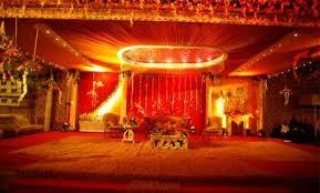 preparation of event plan for wedding wedding events management dj nights service provider from jodhpur