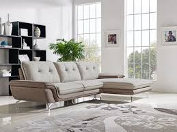 Traditional Sectional Sofas With Chaise Contemporary Sectional Sofa Archives La Furniture Blog