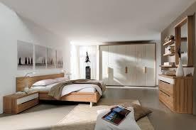 Wohnideen Schlafzimmer Buche Funvit Com Arbeitsplatten Fur Küche Modern