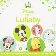 various artists disney baby lullaby amazon com music