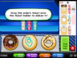 jeux de cuisine gratuit papa louis jeux de cuisine gratuit de papa louis 28 images jeux de cuisine