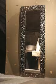 Decorative Mirrors For Bathroom Decorative Wall Mirrors For Bathrooms Decorative Mirrors Bathroom