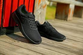 Nike Tanjun Black nike tanjun all black running shoes nike tanjun001 42 90