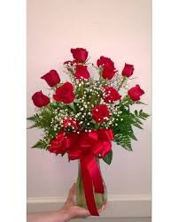 Milton Flower Shop - florist in damascus md flower delivery by beall u0027s florist