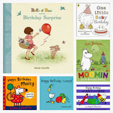 v i bookclub 10 brilliant books for birthday boys and girls