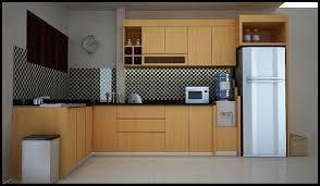 Solid Kitchen Cabinets Teak Wood Kitchen Cabinets Material Home Decorating Plans Ideas