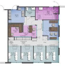 free medical office floor plans space planning trendy good living room floor plan great please