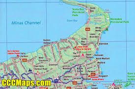 map of canada atlas road atlas cccmaps canada s map company
