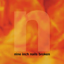 nine inch nails music fanart fanart tv