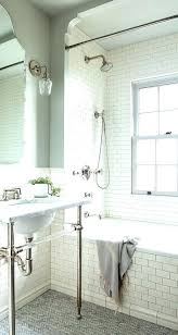 Country Cottage Bathroom Ideas Country Cottage Bathrooms Ukraine