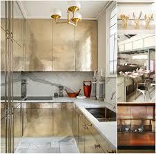 cuisine tendance 2015 point tendance le doré débarque en cuisine poalgi