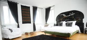 chambre dans un chateau château de bertreville ouen en seine maritime gîtes et chambres