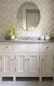 decor fabulous monroe bisque decor with amusing design for home