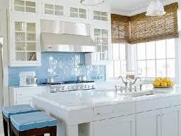 kitchen color ideas white cabinets kitchen color ideas white cabinets yellow and white kitchen ideas