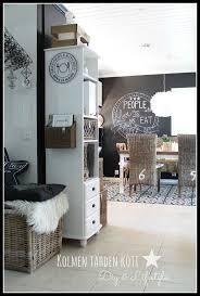 6005 besten design u0026 deko bilder auf pinterest bayern holzbänke