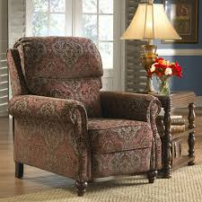 jackson furniture recliners at dossenbach u0027s