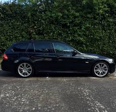 Bmw M3 Automatic - bmw 320d 320 m sport touring automatic 330 rep 520 m3 m5 volvo