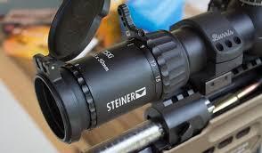 burris eliminator 111 amazon black friday product detail of vortex optics strike eagle rifle scope 30mm 1