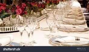 breathtaking elegant dinner table settings 20 on home pictures