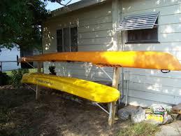 27 best kayak and surf images on pinterest kayak rack kayak