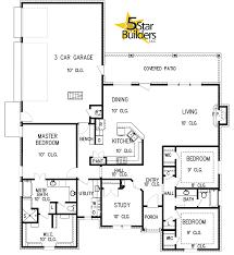 floor plan shower symbol floor plan 5 star builders mustang u0026 okc