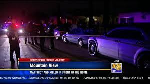 19 killed as 7 0 fatally outside mountain view home cbs 8 san