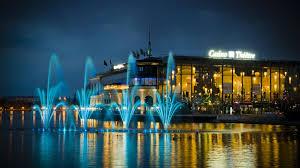 au bureau enghien hôtel barrière l hôtel du lac enghien les bains tarifs 2018