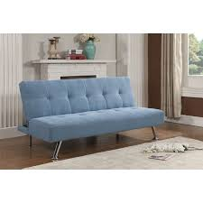 83 best convertible sofas images on pinterest daybeds sofa beds