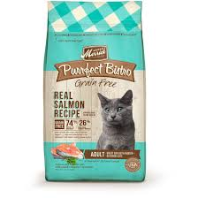 cat food best cat food brands petco