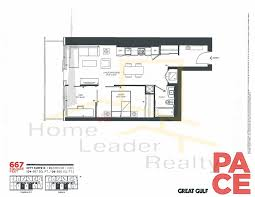 pace condos home leader realty inc maziar moini broker