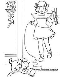 northpole coloring pages wine dogs coloring pages coloring