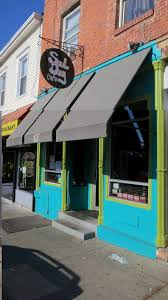 soul dog cafe in poughkeepsie new york creative dogs most of
