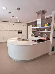 chic and trendy high end kitchen design high end kitchen design
