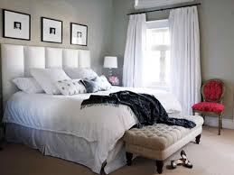 bedroom design marvelous french style bedroom accessories