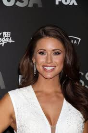 Bridal Makeup Las Vegas The 25 Best Miss Usa Hair Ideas On Pinterest Miss Usa Beauty