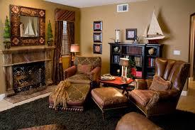 3d interior design ikea oak bedroom furniture room tools kitchen