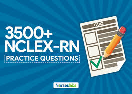 nclex practice questions for free u2022 nurseslabs