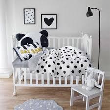 Japanese Comforter Set Uncategorized Overstockcom Your Online Perry Ellis Lilly Piece
