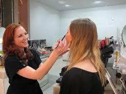 hair and makeup school wellington makeup school vizio makeup academy