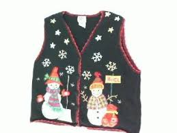 the ugly sweater store vintage ugly christmas sweaters for your