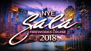 nye cruise chicago new year s fireworks cruise chicago tickets n a at chicago